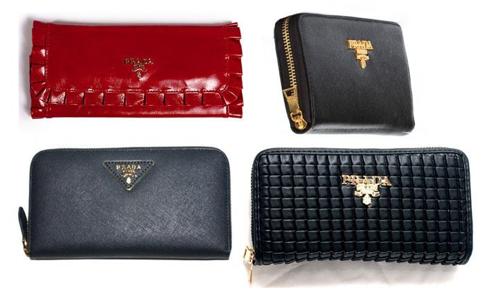 529abc6ef453 Женские брендовые кошельки кожаные. Фото брендовых кошельков из ...