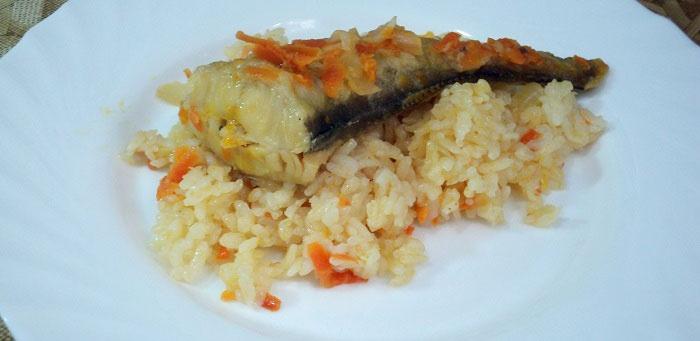 минтай тушеный с морковью и луком рецепт с фото