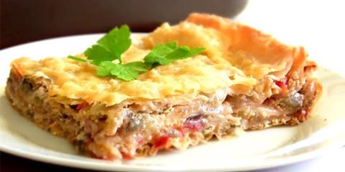 Рецепт картофджин